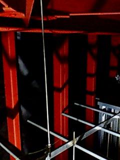 image/ho-no-o-2006-06-16T17:23:32-1.jpg